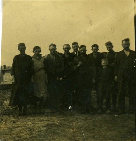 neeltje-kuiper-1892-1970-kopie