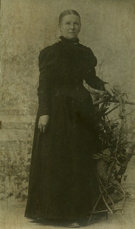 neeltje-kuiper-vriemoet-1844-1912-kopie